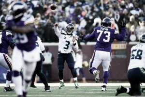 Seattle Seahawks vs Minnesota Vikings Preview: Hawks look to build on opening win