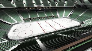 Seattle, cada vez más cerca de la NHL