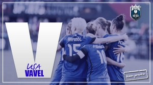 2018 NWSL team preview: Seattle Reign FC
