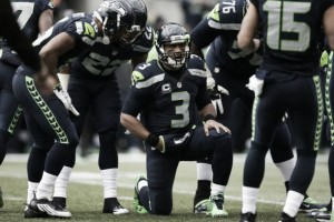 Seattle Seahawks 2016 schedule announced