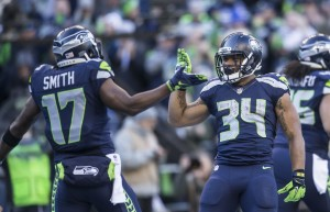 Seattle Seahawks Week 12 Preview: Hawks Seek Second Straight Home Win vs Steelers