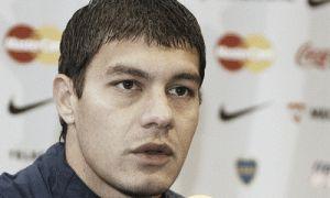 """Battaglia: """"Boca llega mucho mejor, pero puede pasar cualquier cosa"""""""