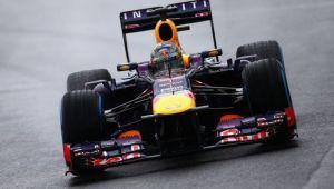 Gp Brasile -  Gara a Vettel, la Ferrari torna sul podio tra emozioni e polemiche