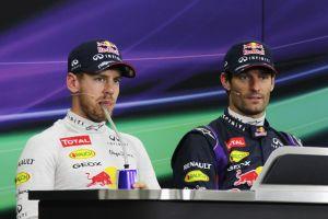 Gran Premio del Giappone: le pagelle
