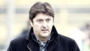 """Pescara verso Napoli, Sebastiani: """"Non dobbiamo perdere di vista l'obiettivo. Oddo? Mai pensato a cambiare"""""""