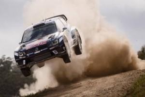In Australia si chiude il dominio Volkswagen