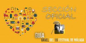Guía VAVEL del 19 Festival de Málaga: Sección Oficial de Largometrajes