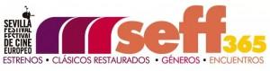 'SEFF 365', una nueva iniciativa del Festival de Cine de Sevilla