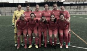 El ascenso pasa por Bilbao