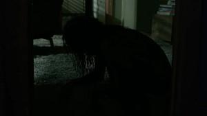 'Nunca apagues la luz': segundo tráiler aterrador de la nueva producción de James Wan