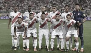 Selección Peruana: Análisis uno por uno, por Luis Burranca