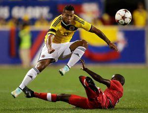 Balance positivo para los colombianos