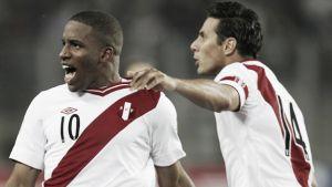 Selección Peruana buscará romper una dolorosa racha en Barranquilla