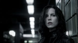 Kate Beckinsale, nuevamente en 'Underworld'