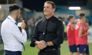 """Spal, parla Semplici: """"Juventus? All'Allianz Stadium per provare a fare risultato"""""""