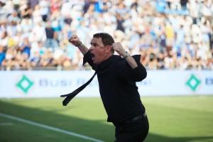 Serie A - Il Torino programma il futuro, la Spal si gioca la salvezza