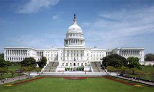 Los senadores de los EE.UU han presentado un proyecto para reformar el espionaje de la NSA