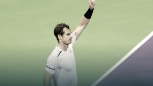 Tennis, ATP Chennai/Doha - Programmi - Doha attende Murray e Djokovic, a Chennai c'è Bautista Agut