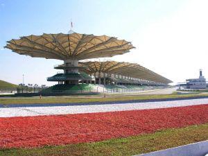 La Superbike esordisce a Sepang: anteprima e orari tv