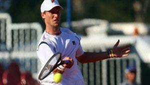 ATP Toronto, esordio vincente per Seppi
