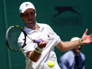 Wimbledon: Andreas Seppi Sends Local Favorite Brydan Klein Packing