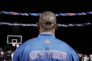 El 3x3 de la 3ª semana en la NBA: lo mejor y lo peor