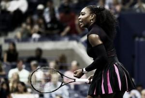 US Open 2016: Karolina Pliskova stuns Serena in straight sets at Flushing Meadows