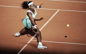 Roland Garros Donne: avanzano S.Williams ed Errani, Kvitova ko
