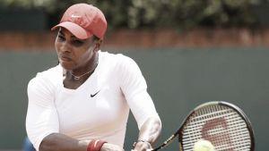 Fed Cup: subito Giorgi - Williams, poi Errani - Davis