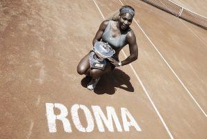 Previa WTA Premier Roma: el Foro Itálico busca emperatriz