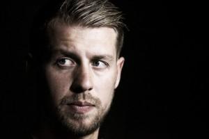 Reforço do Newcastle,Florian Lejeune afirma que quer 'apagar' Manchester City do currículo