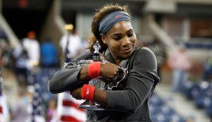 Us Open 2014, tanta incertezza nel tabellone femminile