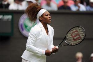Wimbledon 2015, il programma femminile: in campo Serena e Sharapova
