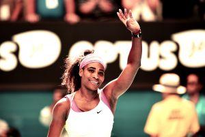 Eterna Serena