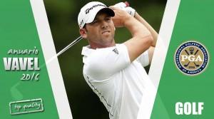 Anuario VAVEL 2016: Golf, el año del regreso a los Juegos Olímpicos