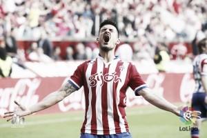 Mejor jugador VAVEL temporada 2015-2016: Sergio. Corazón, pulmón y cabeza