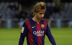 FC Barcelona B - Atlético Baleares: volver a ganar en casa