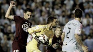 """Sergio: """"Estoy disfrutando el momento"""""""
