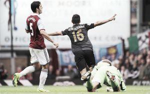 Manchester City - West Ham United: último obstáculo en búsqueda de la gloria