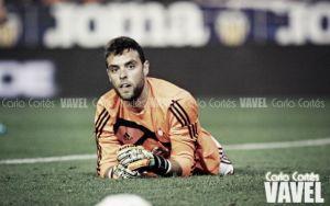 Sergio seguirá en el Celta hasta 2016
