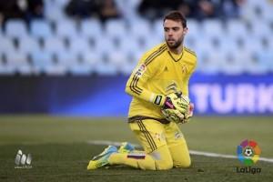 La figura del rival: Sergio Álvarez