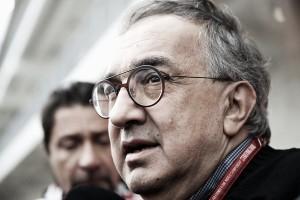 Previa de Ferrari en el GP de Hungría: señores, háganlo por Marchionne