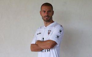 Sergio Molina llega, Armando se marcha