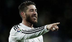Sergio Ramos will stay at Real Madrid, says Rafa Benitez