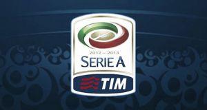 Serie A 2014: de menos a más