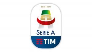 Milan-Genoa e Sampdoria-Fiorentina rinviate a data da destinarsi