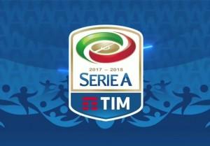 La bilan du championnat italien avec un spécialiste.