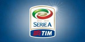 Crónica de la jornada 23 en la Serie A: los grandes también fallan