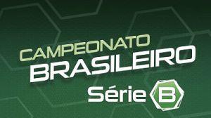 Pré-jogo: Luverdense recebe Bragantino buscando fugir do Z-4