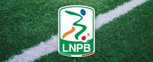 Serie B - Donnarumma risponde ad Arini: 1-1 tra Empoli e Cremonese